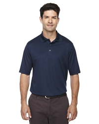 Berchmans Short Sleeve Polo